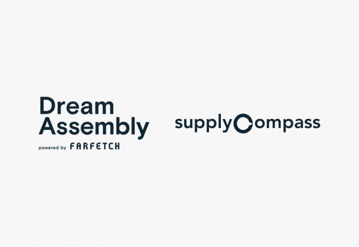 We're Joining Farfetch's Dream Assembly Alongside Leading FashTech Startups from Around the Globe