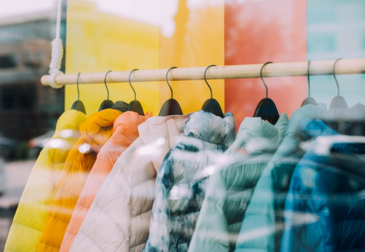 What is a production platform, and why does every fashion brand need one?