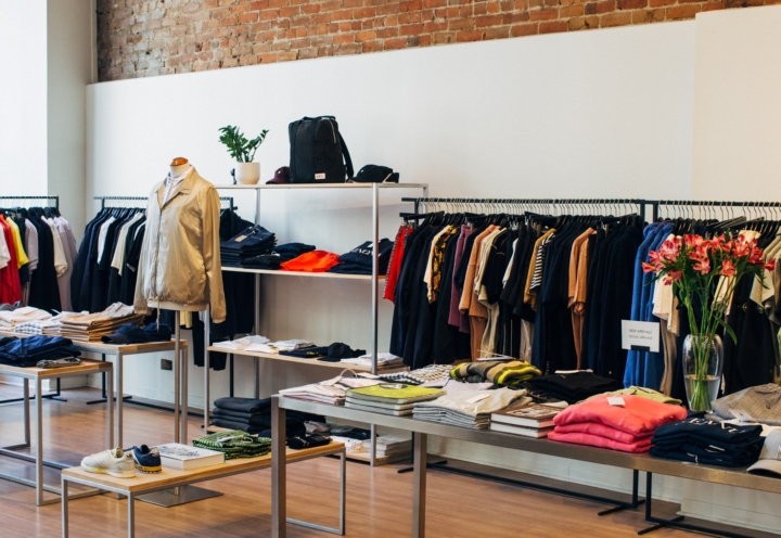 Consumer behaviour-change: The next critical phase for sustainable fashion