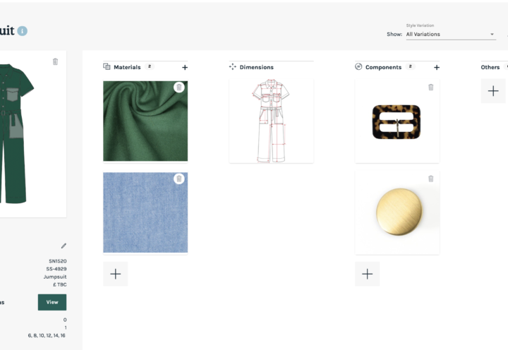 5 Tips for Designing a Great Tech Pack